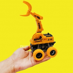 ¡RUUUUN, RUUUUN! 👦😎 Tenemos diferentes modelos de carros fricción, adquiere los tuyos a mayoreo y/o menudeo, contactando al 414 231 4054 <3