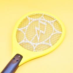 ¿Ya tienes tu atrapa moscas? 😁 Encuentra el tuyo en TXHOME. <3 Pregunta disponibilidad al 414 231 4054 👈🤩
